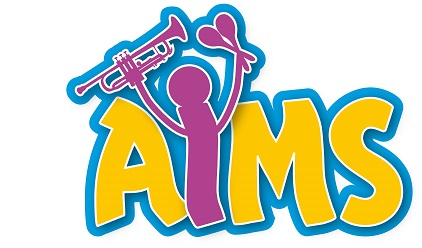 AIMS Families